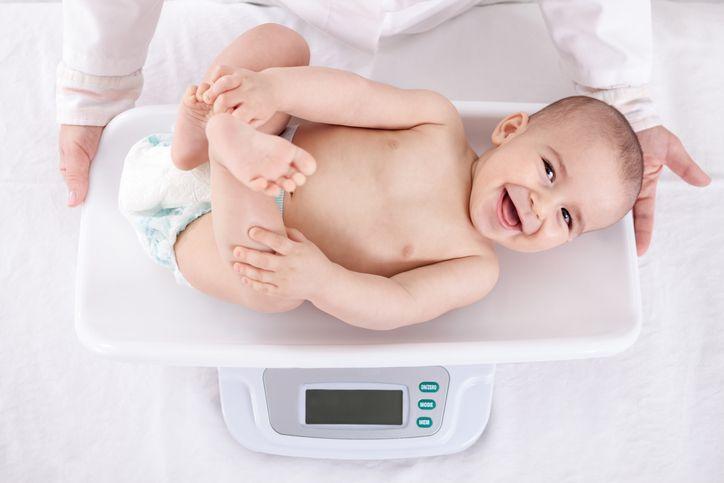 putem pierde în greutate în 2 luni 80 kg pierd in greutate