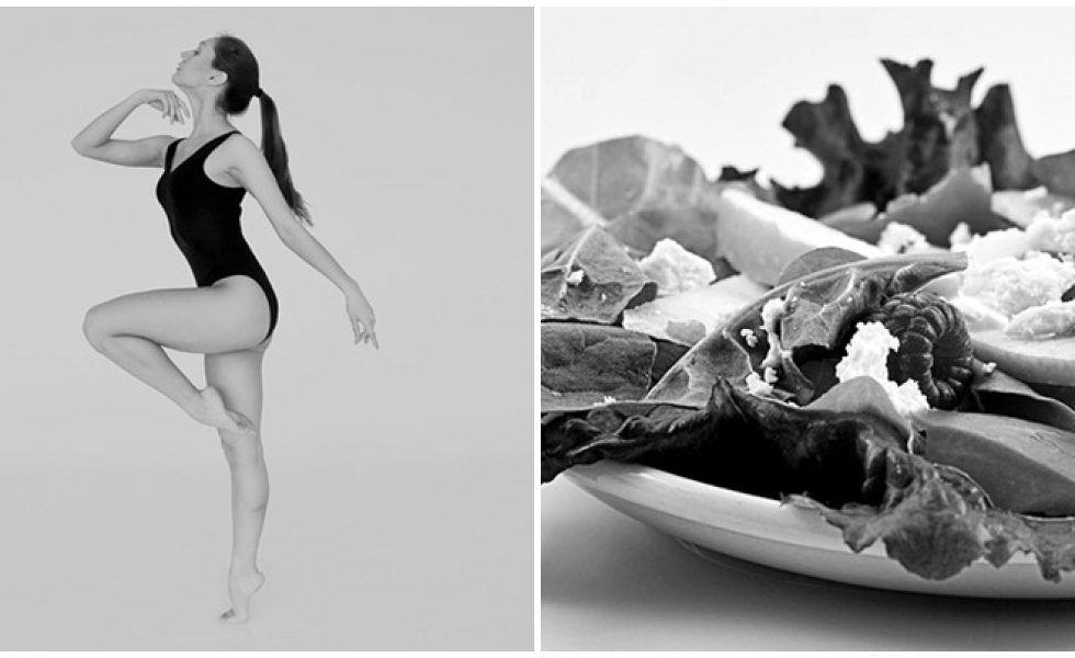 Hrison pentru definirea pierderii în greutate Pierdere în greutate masculină de vârstă mijlocie