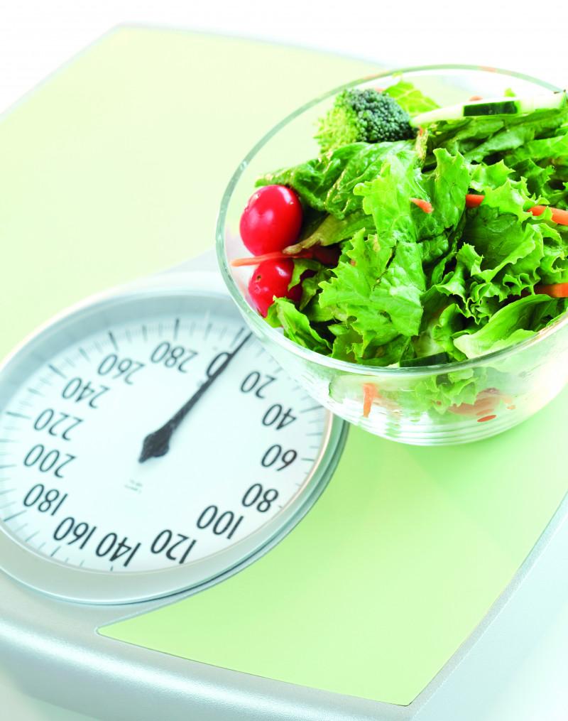 cum un tip gras poate pierde in greutate