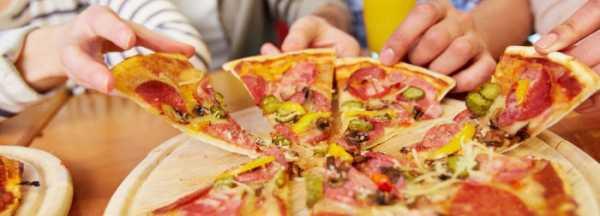 elimina pierderea in greutate de zahar