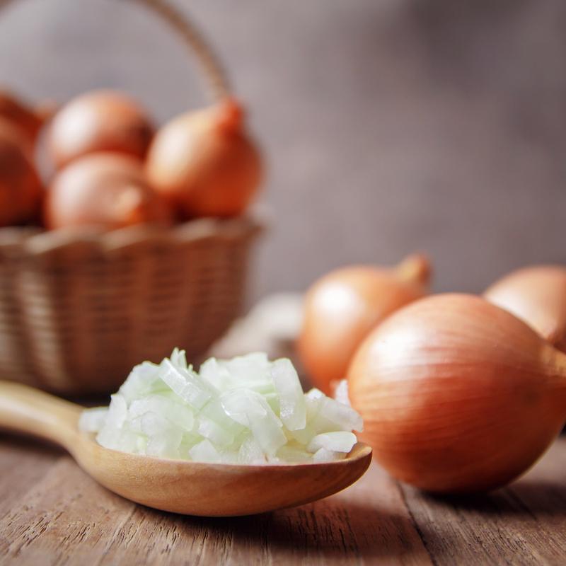 beneficiile pentru sănătate ale pierderii în greutate din ceapă slăbește poțiunea