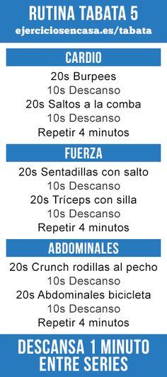 46 de ani pierd in greutate