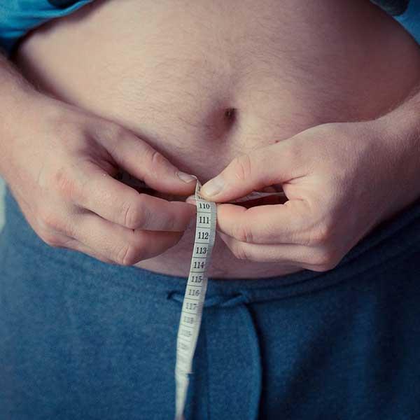 ce ajuta la pierderea grasimilor corporale cum să slăbești și să-ți menții puterea