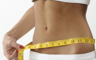 cea mai bună pierdere în greutate în 4 săptămâni pierderea în greutate pentru echipajul de cabină
