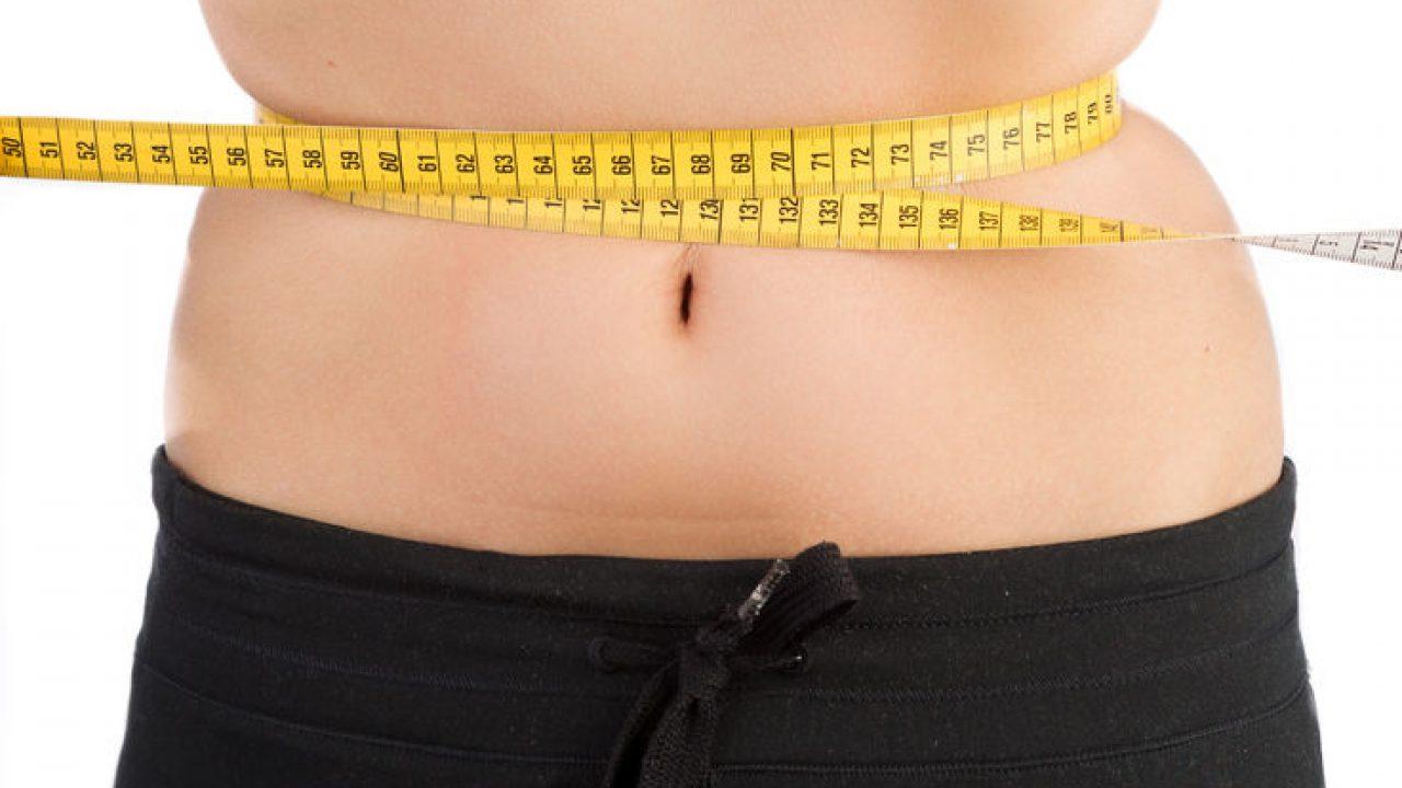 scădere în greutate pentru avocați
