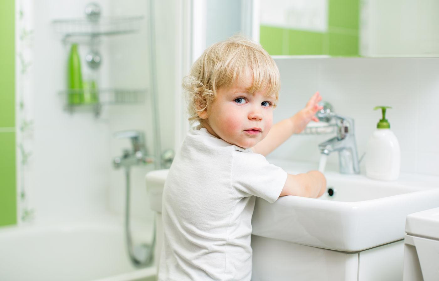 Sanatatea copilului Cum sa-ti ajuti copilul sa slabeasca