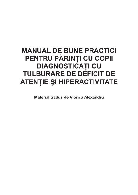 Cum să preveniți abuzul de Adderall | cocarde-nunta.ro