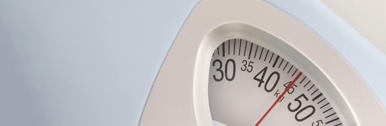 afirmații pentru pierderea în greutate 10 sfaturi pentru a pierde grăsimea corporală
