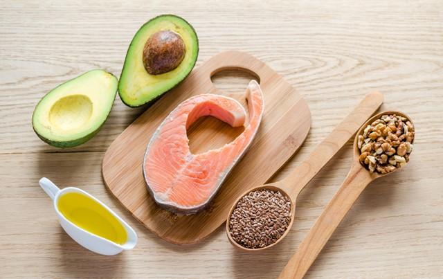 ar trebui să mănânci grăsime pentru a pierde în greutate