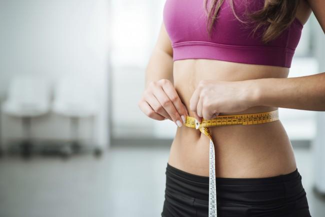 50 de ani pierdere în greutate câtă greutate pierde pe săptămână