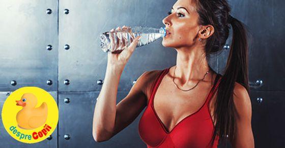 pierdeți în greutate la simpla umplere îmbunătățirea sănătății intestinale pentru pierderea în greutate