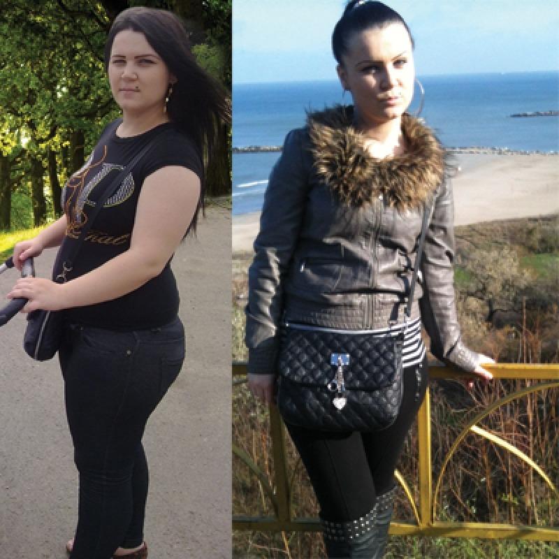 Dieta de slabit 30 kg intr-o luna
