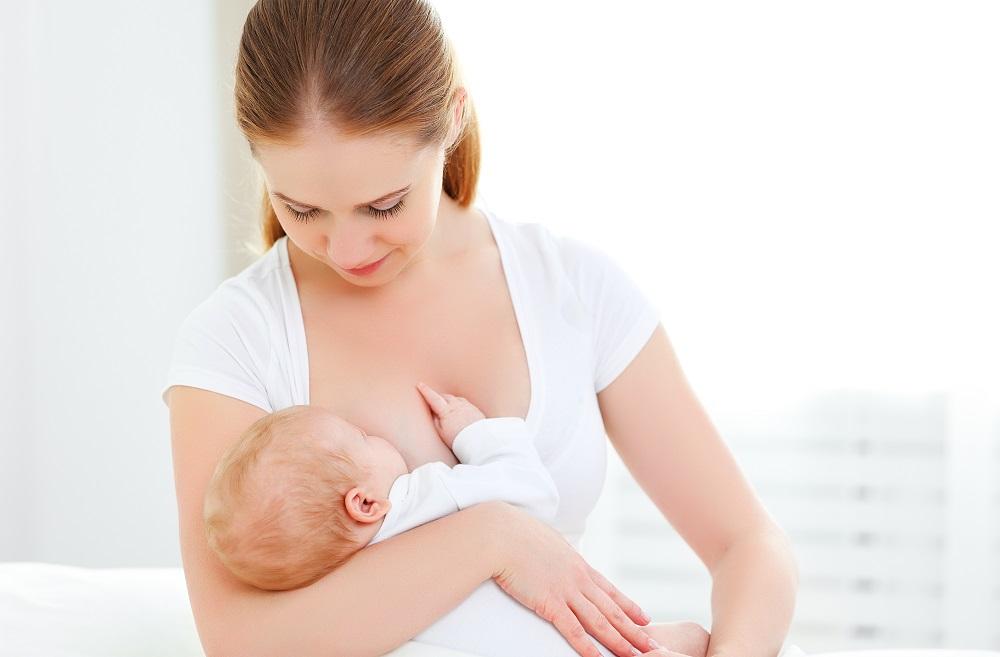 copilul nu poate slăbi rezultatele pierderii în greutate matcha