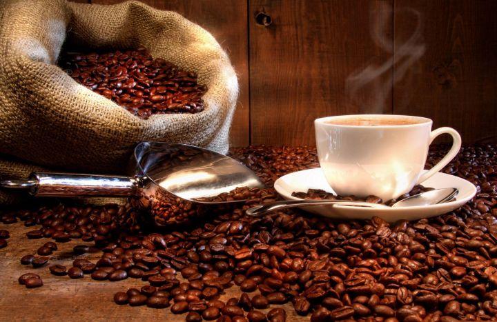 cafea beneficii de ardere a grăsimilor