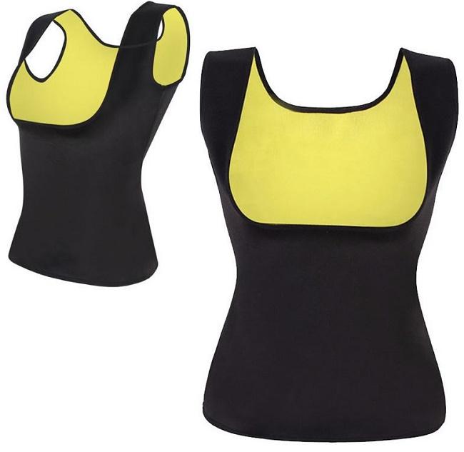 10 Slabit & Fitness ideas | athletic tank tops, shapers, body shapers