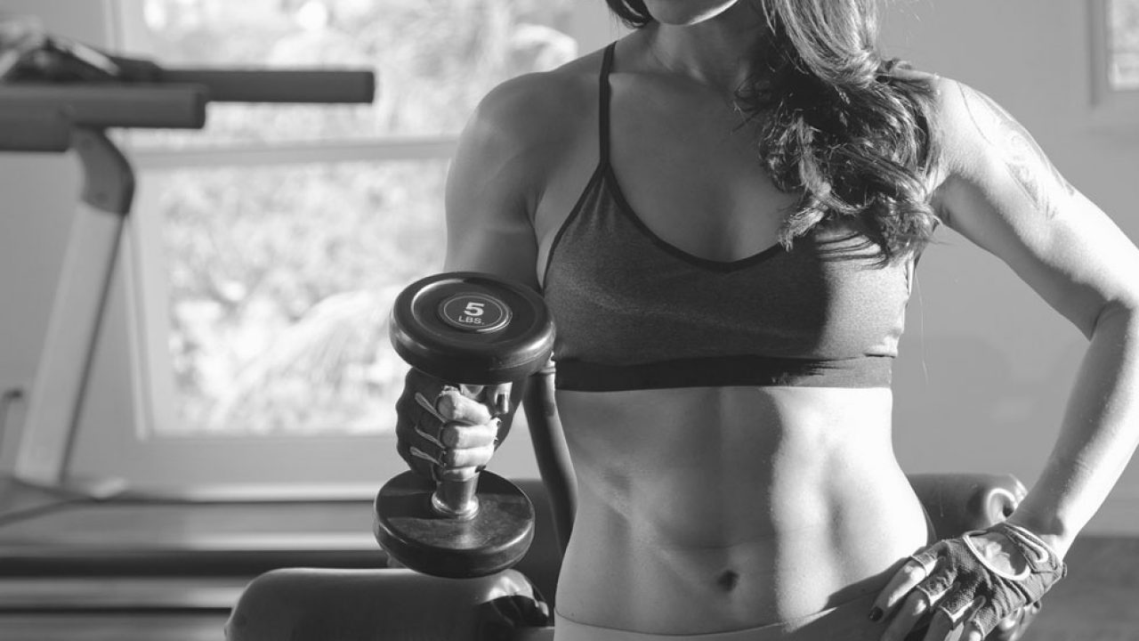 Bariere în pierderea în greutate