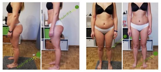 cea mai buna metoda de a slabi peste 65 de ani cum să slăbești, dar să rămâi gros
