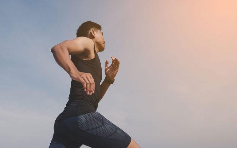 cel mai bun mod de a pierde masa de grăsime corporală scădere în greutate în funcție de vârstă