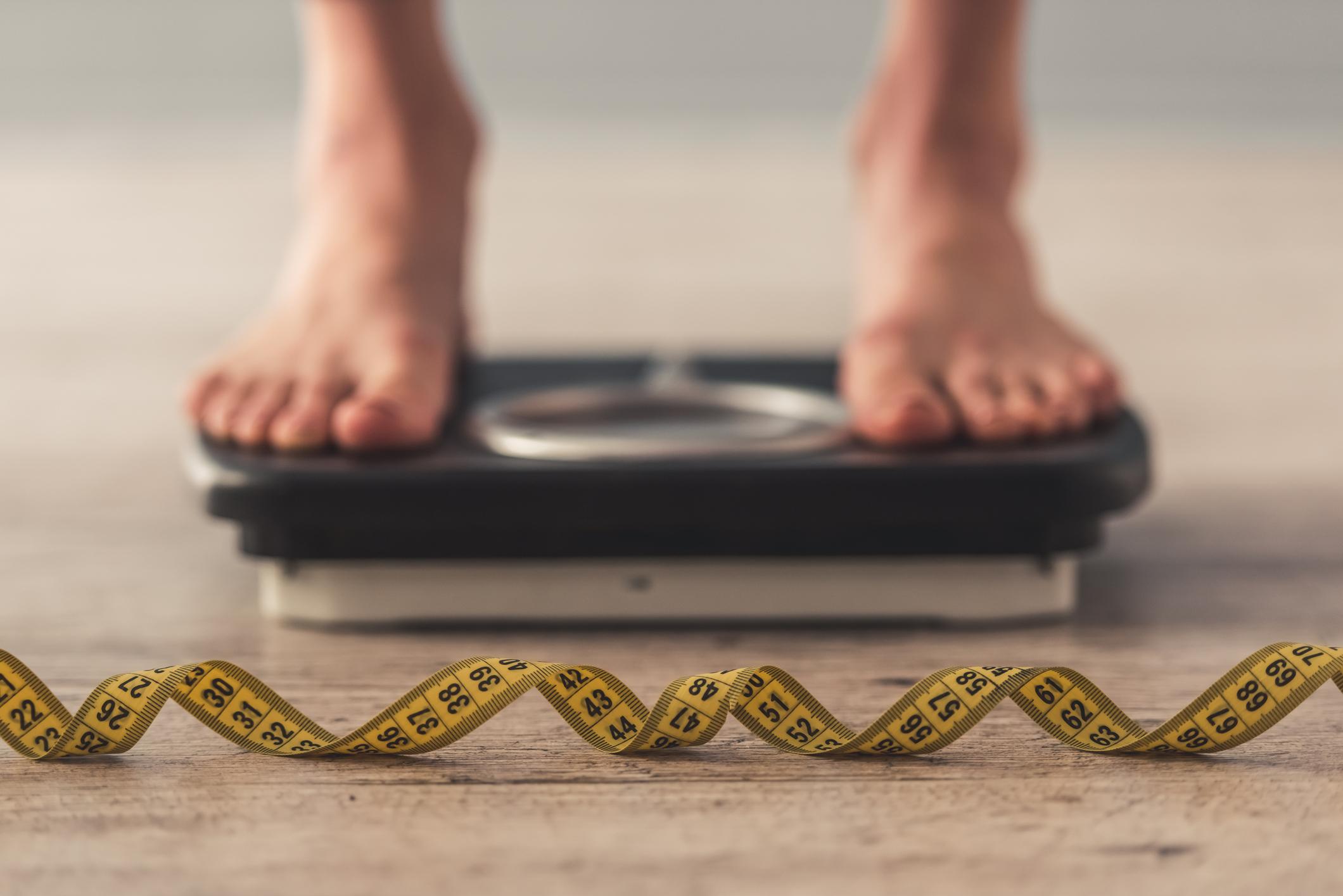 cel mai bun mod de a pierde multă greutate