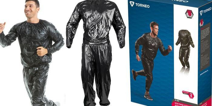 costume termice pentru pierderea in greutate