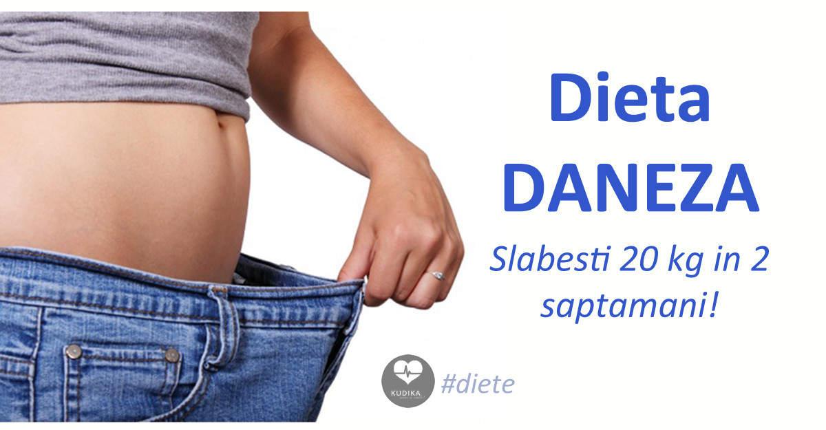 arzător de grăsime terminator pierdere în greutate mgt