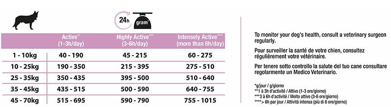 scădere în greutate Hong Kong cum să slăbești din partea inferioară a corpului