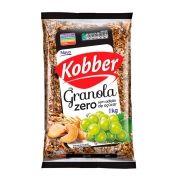 bare de granola pentru a slabi