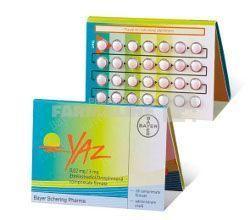 Controlul nașterii hormonilor - fapte și răspunsuri