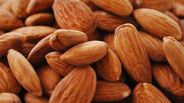 7 fructe de padure ideale pentru pierderea in greutate - Blog Bioportal