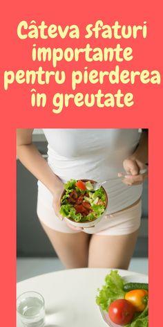bucătăria slabă vă ajută să pierdeți în greutate