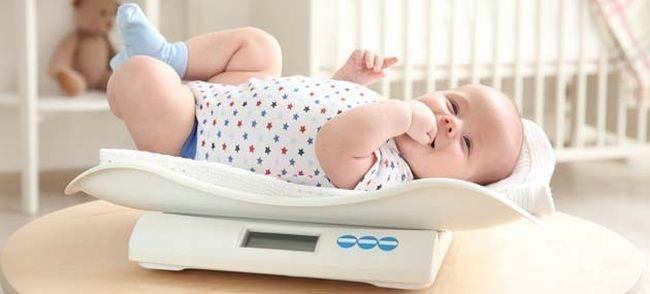 pierderea in greutate pentru mama noua povești de pierdere în greutate kerala