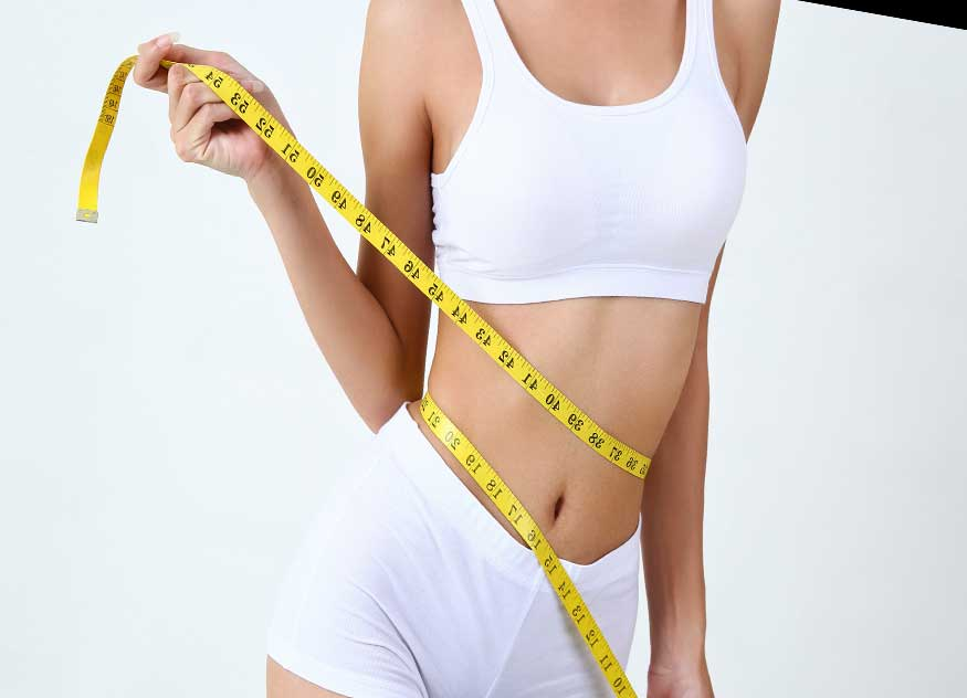 Supliment Eatless Complex pentru Slabit - HerbFactory