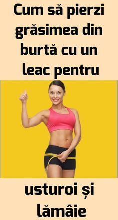 obiective de pierdere în greutate pinterest pierdeți în greutate în timp ce zburați