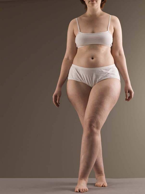 grăsime corporală sau pierdere în greutate
