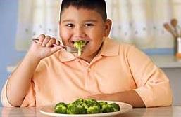 tabere de slabire pentru adultii obezi morbid slăbește cu d3