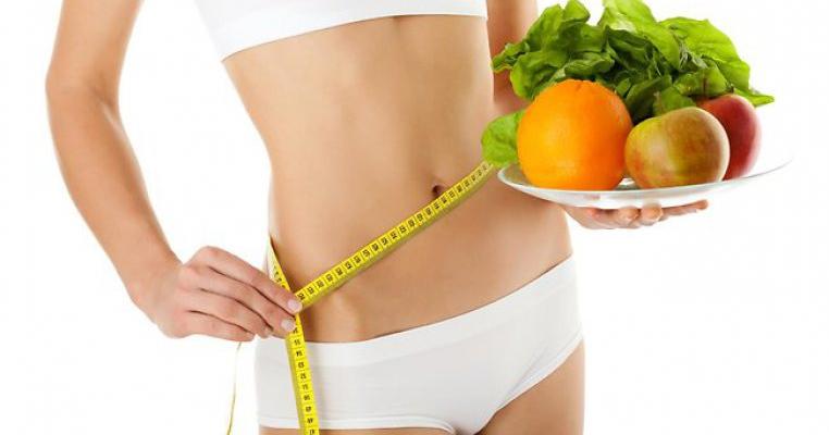 mod eficient de a pierde în greutate acasă
