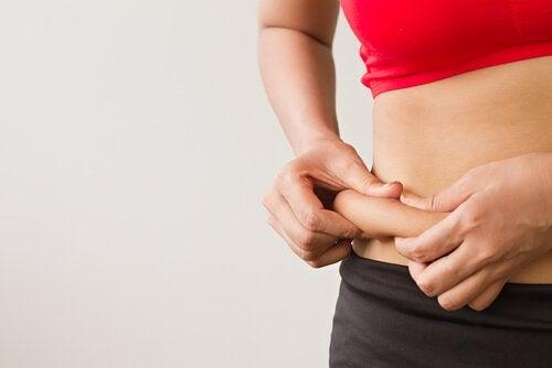 13 MODALITĂŢI DE A ARDE GRĂSIMEA - Articole Blog, cum arde rapid grăsimea corporală în mod natural