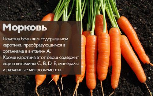 Dieta cu morcovi: SLĂBEȘTI 10 kilograme în câteva zile!   cocarde-nunta.ro