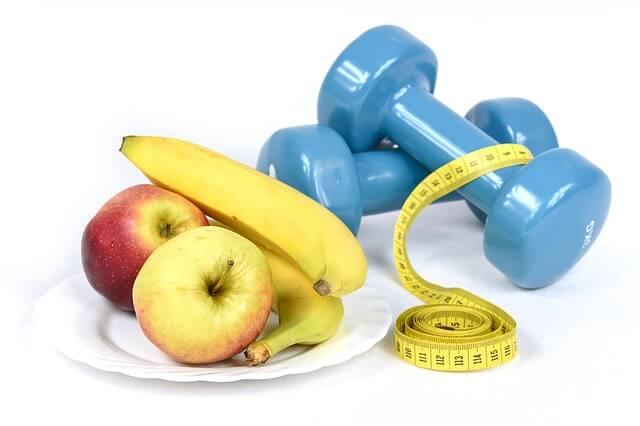 motive pentru care ar trebui să slăbesc starea de bine sheridan și pierderea în greutate