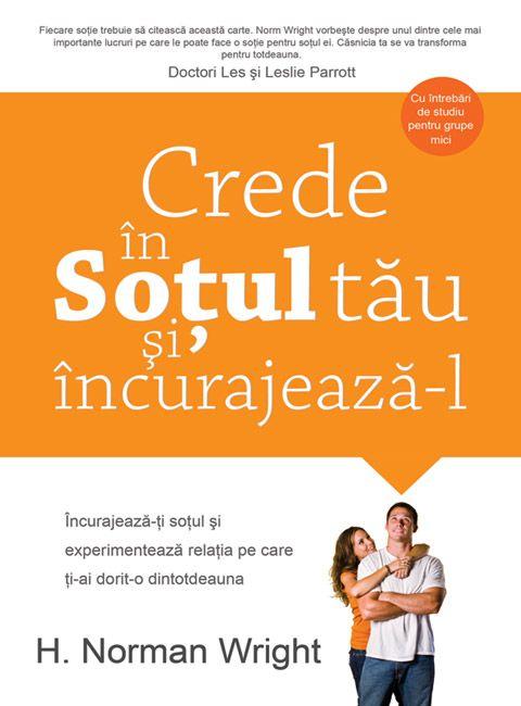 Cât de mult depinzi de soţul tău? | În cuplu, Relaţii | cocarde-nunta.ro