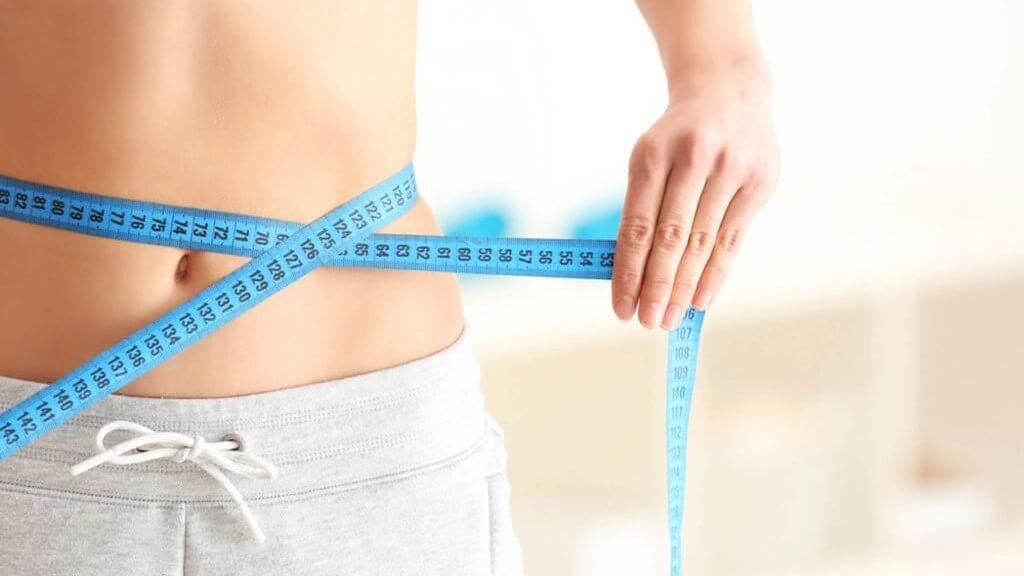 Întotdeauna balonat și nu poate slăbi, Povești de 25 de kilograme de pierdere în greutate