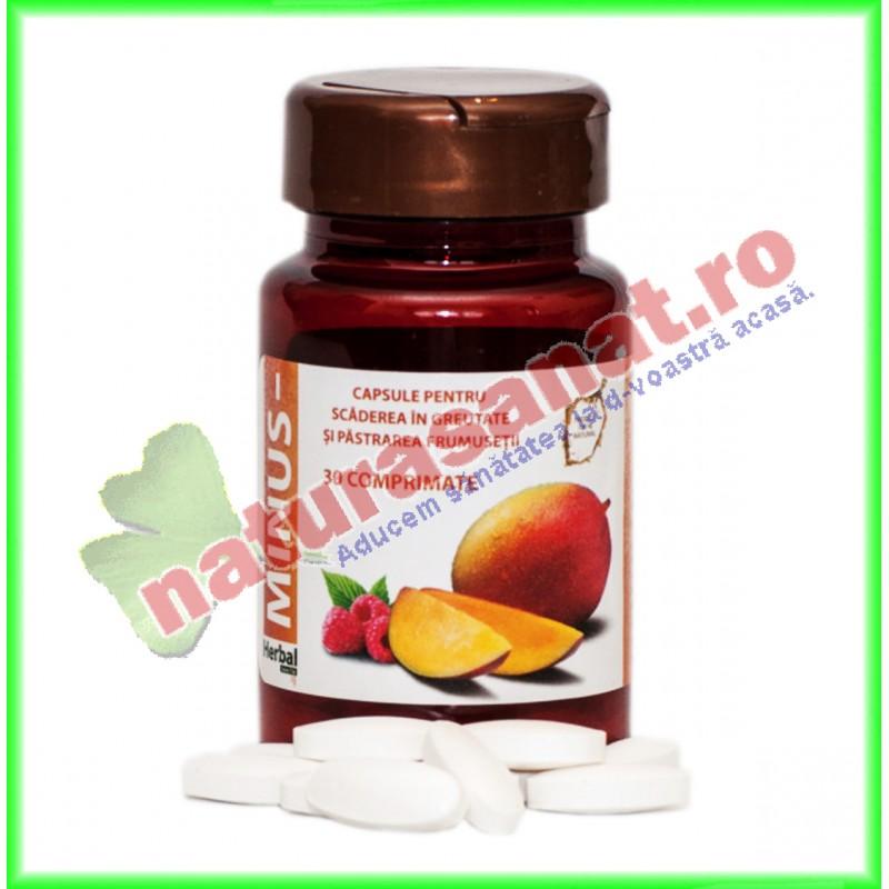 Consumul de pepene galben în diabetul zaharat de tip 2