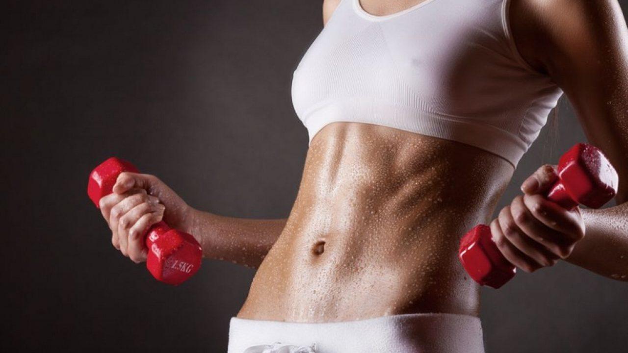 de arzător de grăsimi vărsare de pierdere în greutate