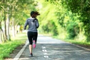 Pierde în greutate prin metoda Shelomentseva