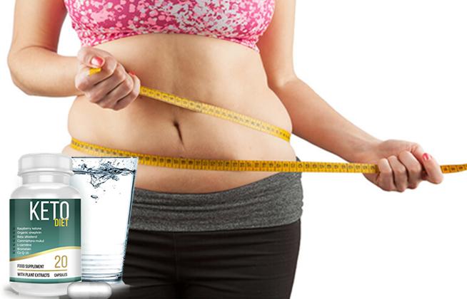 Țesutul adipos și greutatea corporală - Adina Rusu