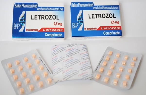 Subiect: slăbesc cu Tamoxifen, post-chimio; ar trebui să-mi fac griji?
