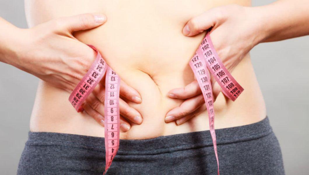 pierderea sau câștigul în greutate buspirone diete slabit burta si solduri