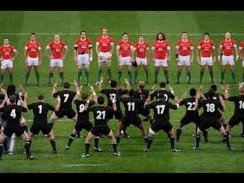rugby pierdere de grăsime