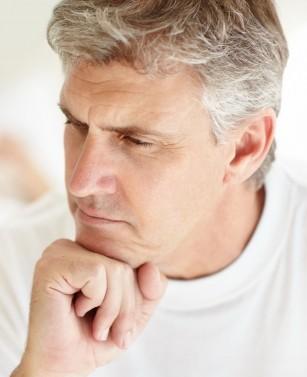 scădere în greutate bărbat în vârstă de 50 de ani