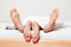 Cauzele și tratamentul scăzut libido la bărbați